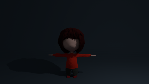 little_red_girl_rendered.-image_hairpng