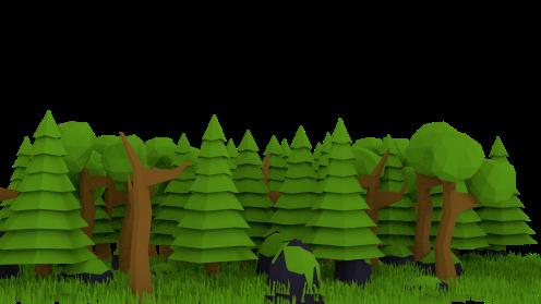 forest1-dark-alpha